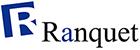 ranquet